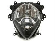 07 GSXR 1000 Headlight
