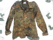 German Army Jacket