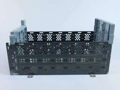 Allen-bradley 1746-a7 Control Plc Module Slc 500 7 Slot Io Chassis