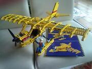 Lego 8855