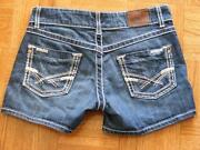 Womens BKE Shorts