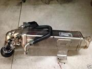 BMW EGR Cooler