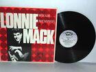 Wham! Import Vinyl Records