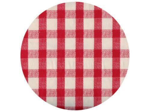 Bistro Tablecloths Ebay