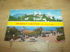 Mixed Lots Collectible California Postcards