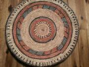 American Indian Decor