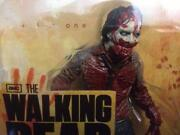 Walking Dead Figure