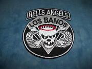 Hells Angel MC