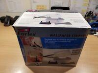 Earlex SS77 2300W Premier Steam Wallpaper Stripper 220-240V Steamer
