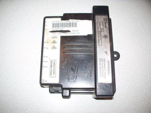 Air Conditioner Fuse >> Dometic Refrigerator Board: RV, Trailer & Camper Parts   eBay