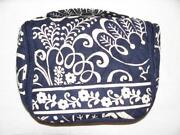 Vera Bradley Purses Twirly Bird
