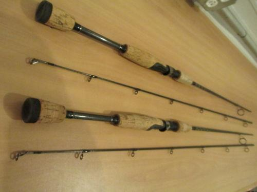 Mitchell fishing rod ebay for Mitchell fishing rod