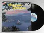 Hitparade LP