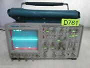 Tektronix 2465B