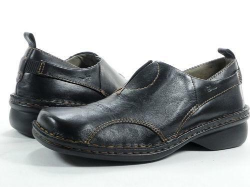Womens Dansko Shoes | eBay