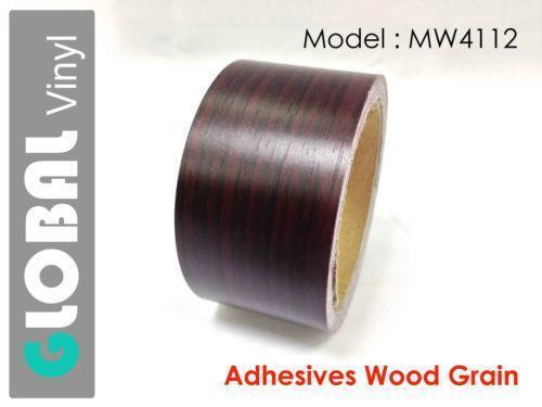 Wood Grain Tape Ebay