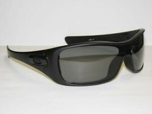 ae2c9c3945 Oakley Sunglasses Antix Polarized « One More Soul