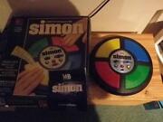MB Simon