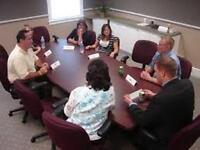 New Immigrants/Canadians Paid Focus Group – cash incentive