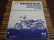 Honda Owners Manual