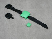 Child Turtle Safety Alarm System (Just Like New)/Babies Worth It