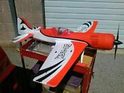 Used RC Planes