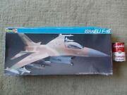 1/32 Scale Aircraft