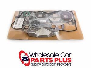 TOYOTA 22R VRS GASKET KIT 88 TO 97 (IC-J86462-XT) Brisbane South West Preview