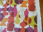 Kravet Upholstery Craft Fabric Ikat
