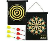 Childrens Darts