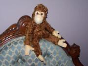 Vintage Monkey