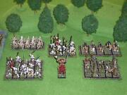 Vampire COUNTS Army