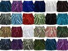 Silk Blend Underwear for Men