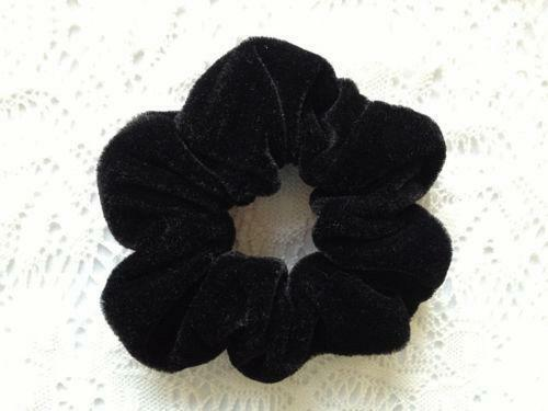 stylee hair accessories stylee hair accessories ebay 7652 | $ 3