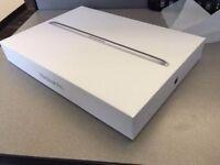 Apple MacBook Pro 13.3-Inch