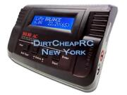 Ac/dc LiPo Charger