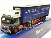 Model Lorries