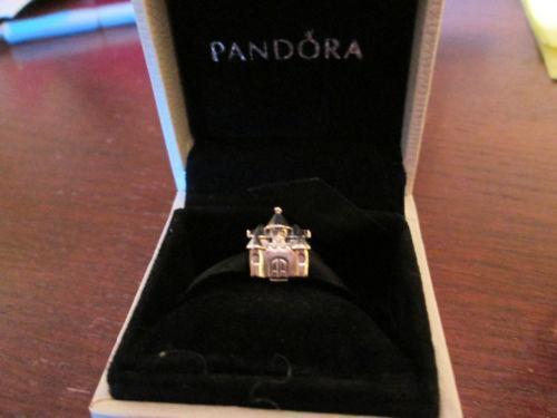 Disney Pandora Charms Ebay