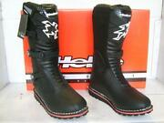 Gaerne Trials Boots