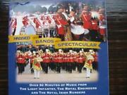 Military Band CD