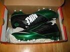 Nike 10 US Football Shoes & Cleats for Men
