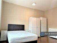 1 bedroom in Melling Road, Liverpool, L9 (#1105633)