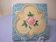 H R Johnson Tile