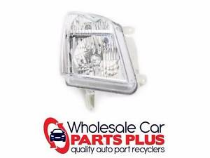 HOLDEN RODEO RIGHT HEADLIGHT 06 TO 08 (IC-L5255-LB) Brisbane South West Preview