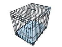 Large Dog Cage For Sale