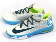 Kevin Durant Shoes Kids