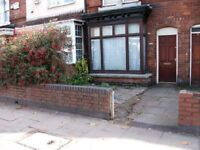 6 bedroom house in Pershore Road, Selly Park, B29