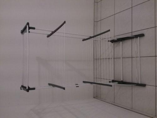 w schest nder ebay. Black Bedroom Furniture Sets. Home Design Ideas