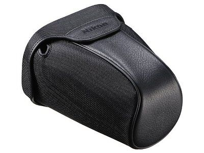 Кейсы, сумки Nikon Semi Soft Case