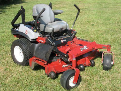 T Exmark Zero Turn Mowers together with Toro Proline 2 Cycle Mower besides Watch likewise 48in Exmark Turf Tracer 2011 Hydro  mercial Walk Behind Mower Kawasaki Motor W Velkie also Exmark Zero Turn Mower. on toro commercial mowers for sale